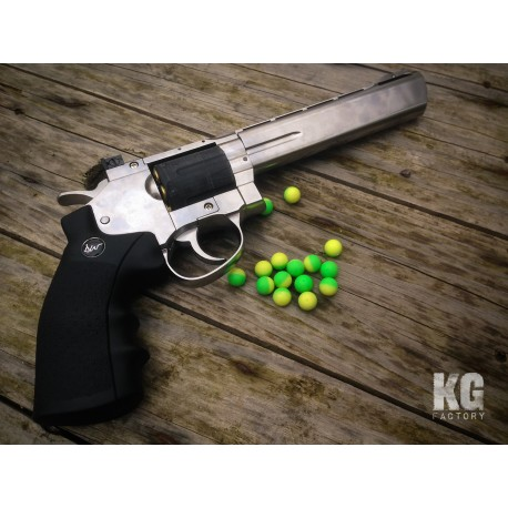 Dan Wesson 0.43 KIT