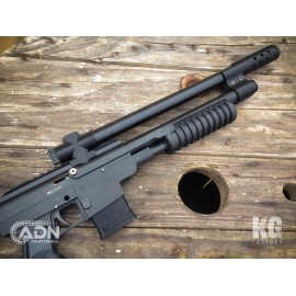 HAMMER 7 ShotGun Kit KG-Factory