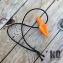 Arrow Paintball Barrel Plug 5