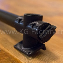 Adapter 10 Paintball for Tiberius T4.1 - T9.1